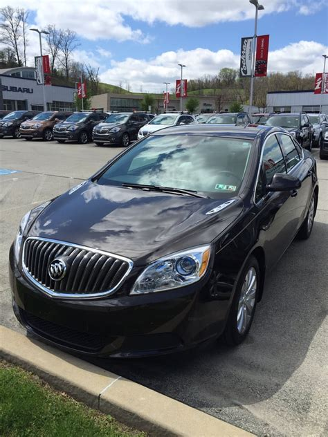1 Cochran Buick Gmc Of Monroeville William Penn Highway Monroeville Pa