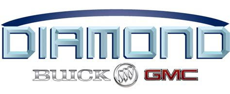 Diamond Gmc Alexandria