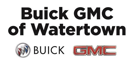 Ingersoll Buick Gmc Watertown Ct