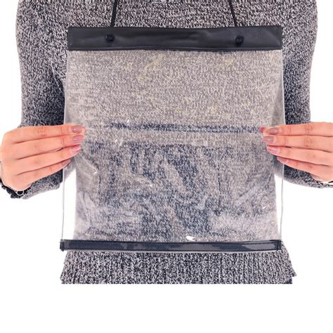 Map Holder Hiking