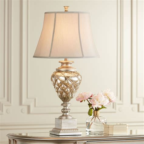 lamp shades for living room